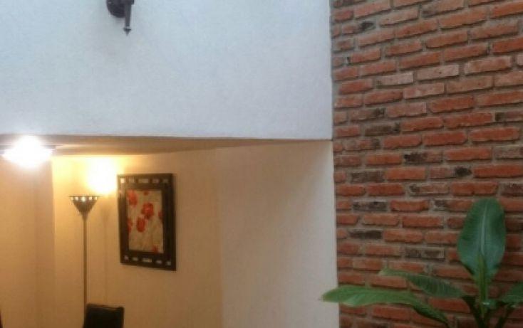 Foto de casa en venta en, jardines del sur, xochimilco, df, 1114987 no 23