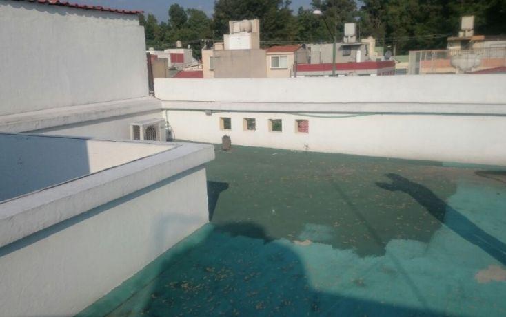Foto de casa en venta en, jardines del sur, xochimilco, df, 1114987 no 29