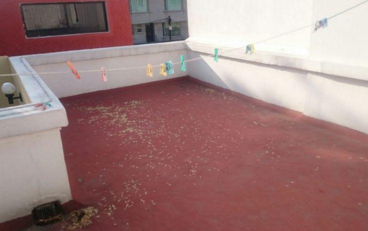 Foto de casa en venta en, jardines del sur, xochimilco, df, 1114987 no 30