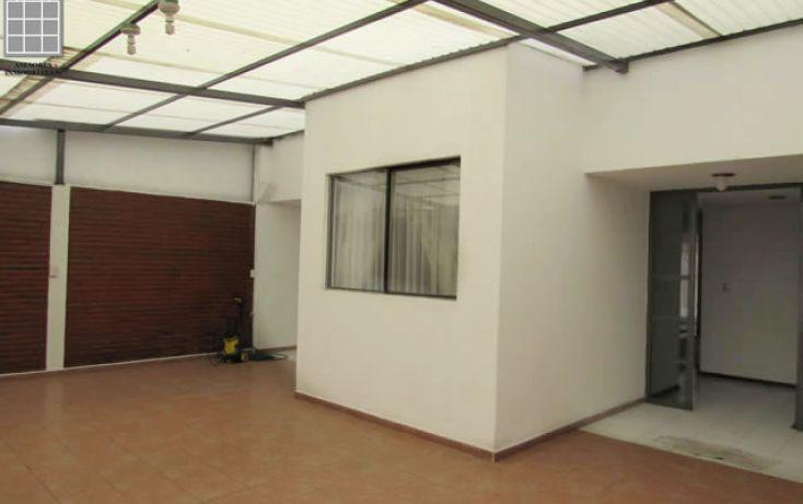 Foto de casa en venta en, jardines del sur, xochimilco, df, 1625571 no 02