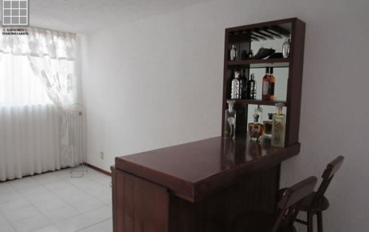 Foto de casa en venta en, jardines del sur, xochimilco, df, 1625571 no 03