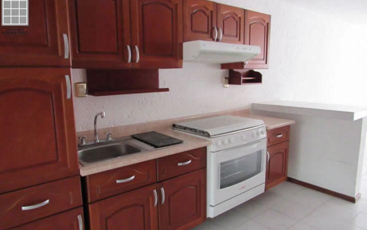 Foto de casa en venta en, jardines del sur, xochimilco, df, 1625571 no 04