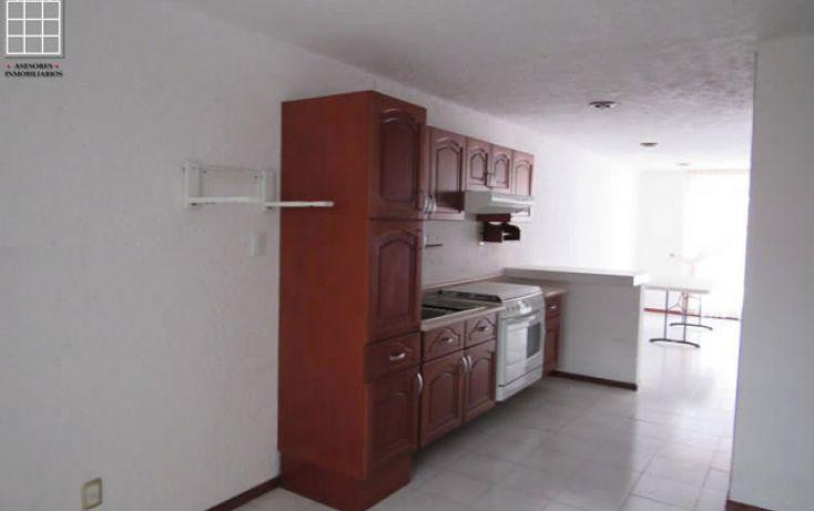 Foto de casa en venta en, jardines del sur, xochimilco, df, 1625571 no 05