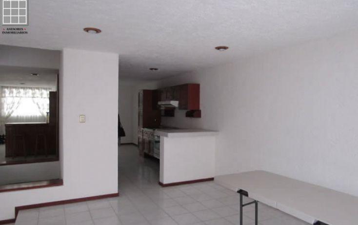Foto de casa en venta en, jardines del sur, xochimilco, df, 1625571 no 07