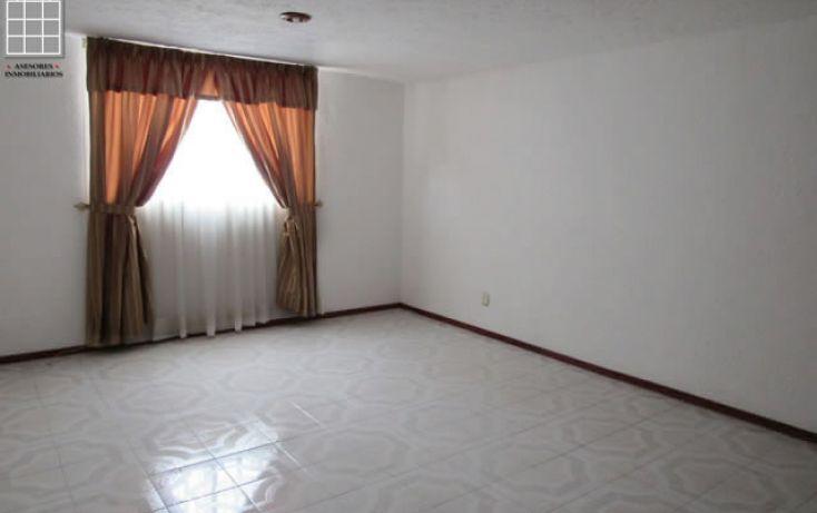 Foto de casa en venta en, jardines del sur, xochimilco, df, 1625571 no 08