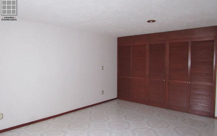Foto de casa en venta en, jardines del sur, xochimilco, df, 1625571 no 09