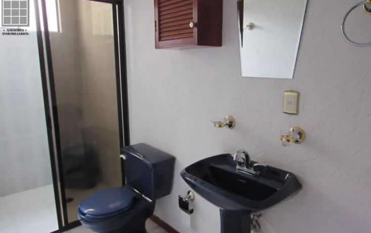 Foto de casa en venta en, jardines del sur, xochimilco, df, 1625571 no 10