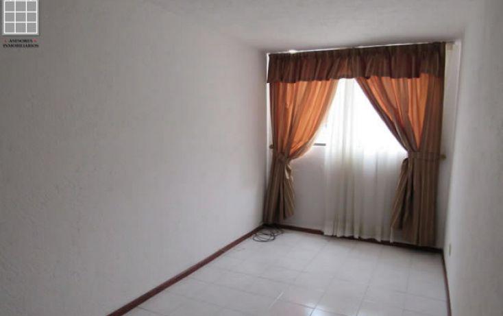 Foto de casa en venta en, jardines del sur, xochimilco, df, 1625571 no 11