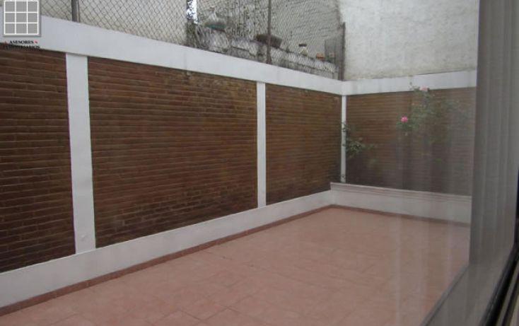 Foto de casa en venta en, jardines del sur, xochimilco, df, 1625571 no 12