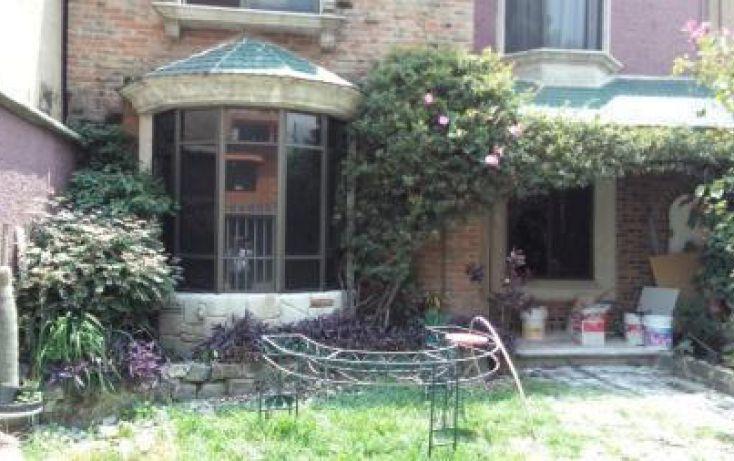 Foto de casa en venta en, jardines del sur, xochimilco, df, 2020933 no 02