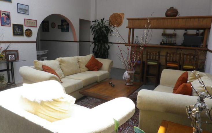 Foto de casa en venta en, jardines del sur, xochimilco, df, 2022123 no 01