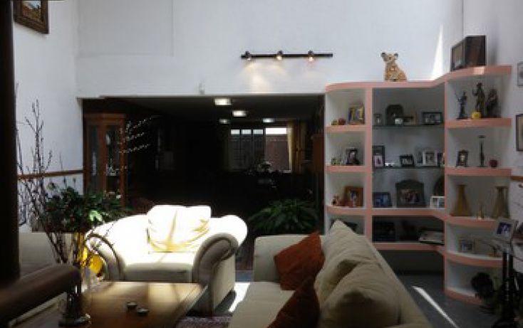 Foto de casa en venta en, jardines del sur, xochimilco, df, 2022123 no 02