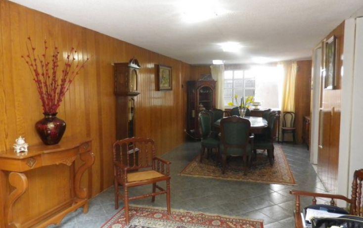Foto de casa en venta en, jardines del sur, xochimilco, df, 2022123 no 03
