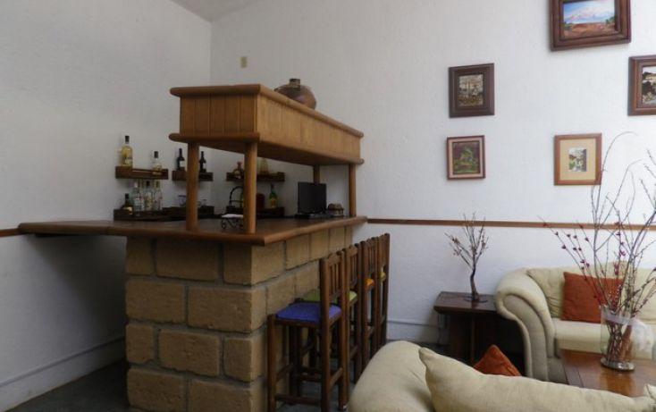 Foto de casa en venta en, jardines del sur, xochimilco, df, 2022123 no 05