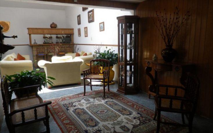 Foto de casa en venta en, jardines del sur, xochimilco, df, 2022123 no 06