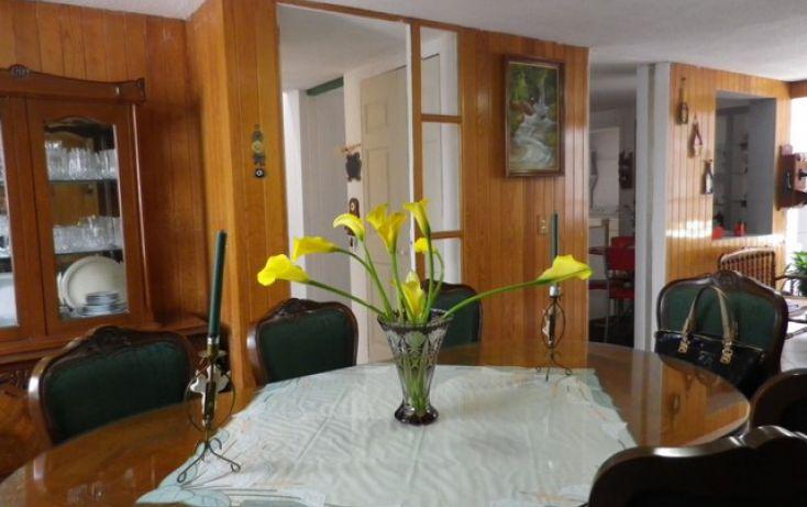 Foto de casa en venta en, jardines del sur, xochimilco, df, 2022123 no 07