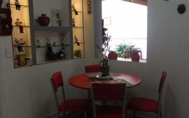 Foto de casa en venta en, jardines del sur, xochimilco, df, 2022123 no 10