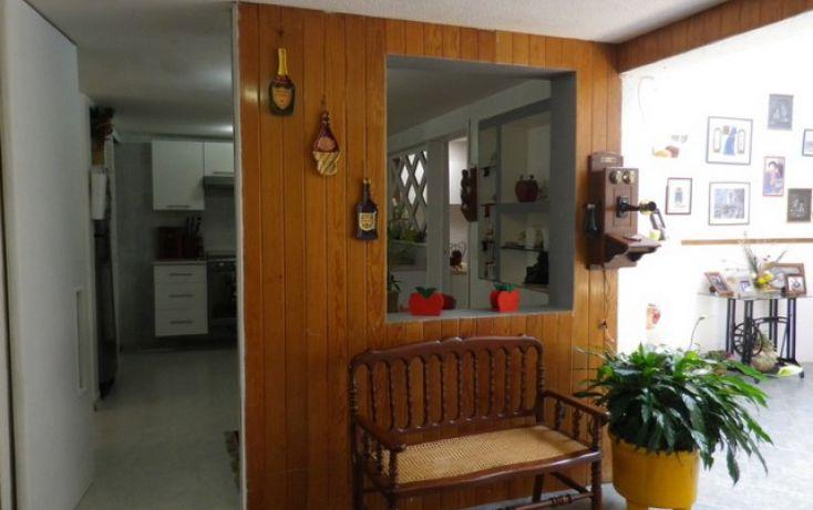 Foto de casa en venta en, jardines del sur, xochimilco, df, 2022123 no 11