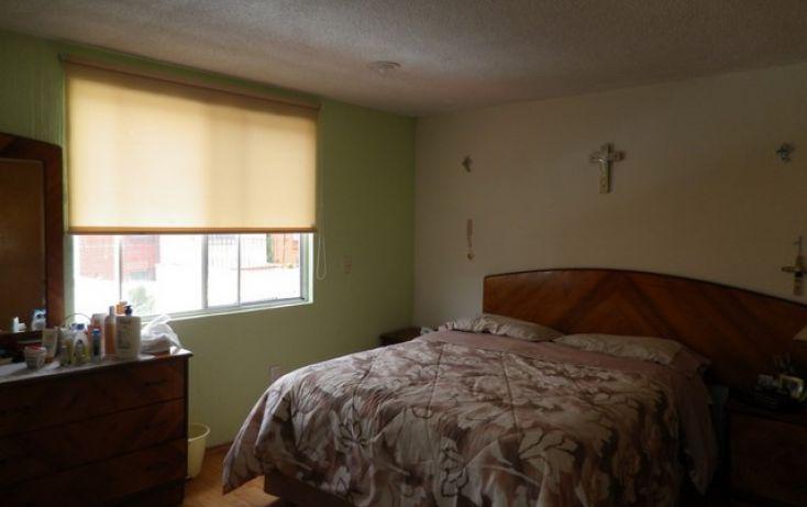 Foto de casa en venta en, jardines del sur, xochimilco, df, 2022123 no 13