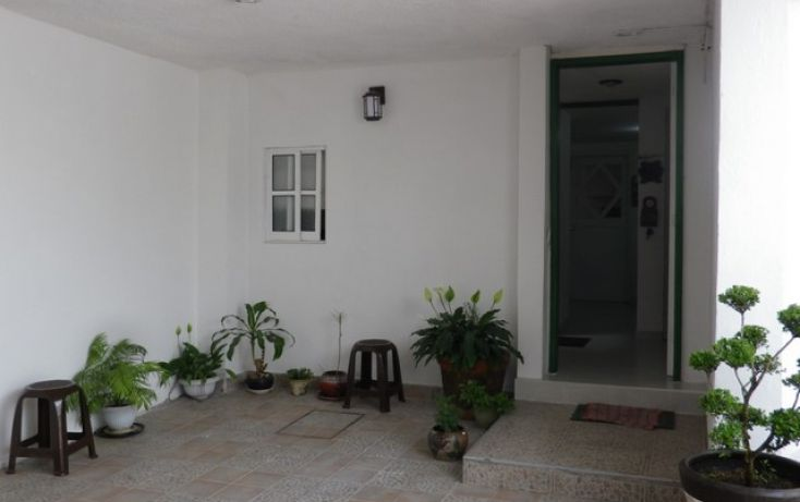 Foto de casa en venta en, jardines del sur, xochimilco, df, 2022123 no 17