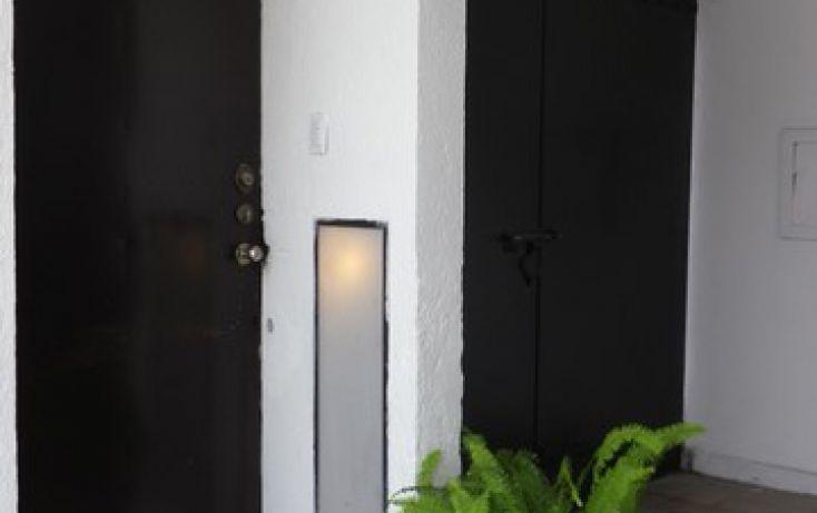 Foto de casa en venta en, jardines del sur, xochimilco, df, 2022123 no 18