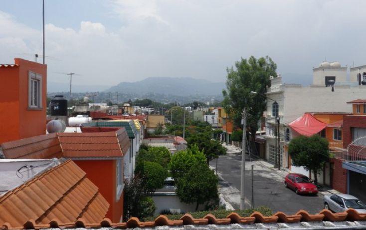 Foto de casa en venta en, jardines del sur, xochimilco, df, 2022123 no 19