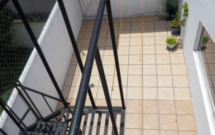 Foto de casa en venta en, jardines del sur, xochimilco, df, 2022123 no 20