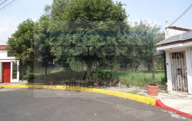 Foto de terreno habitacional en venta en, jardines del sur, xochimilco, df, 2023161 no 01