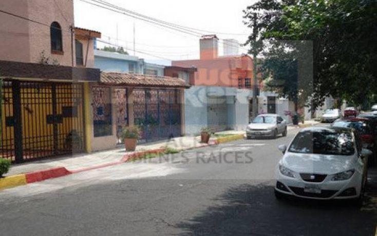 Foto de terreno habitacional en venta en, jardines del sur, xochimilco, df, 2023161 no 02