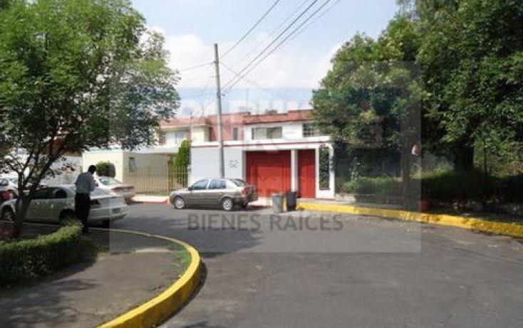 Foto de terreno habitacional en venta en, jardines del sur, xochimilco, df, 2023161 no 03