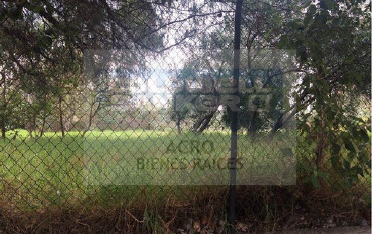 Foto de terreno habitacional en venta en, jardines del sur, xochimilco, df, 2023161 no 05