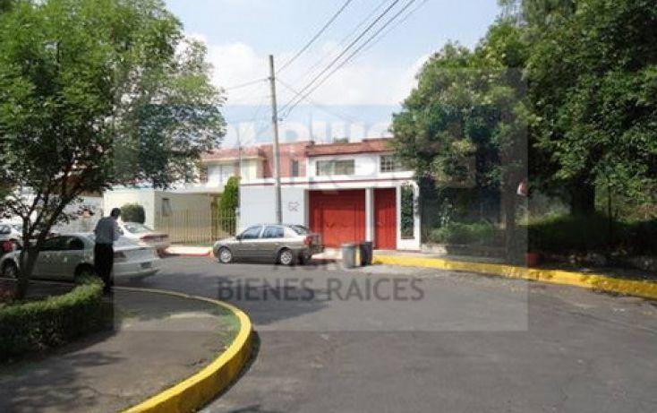 Foto de terreno habitacional en venta en, jardines del sur, xochimilco, df, 2023163 no 02