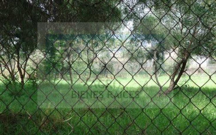 Foto de terreno habitacional en venta en, jardines del sur, xochimilco, df, 2023163 no 04
