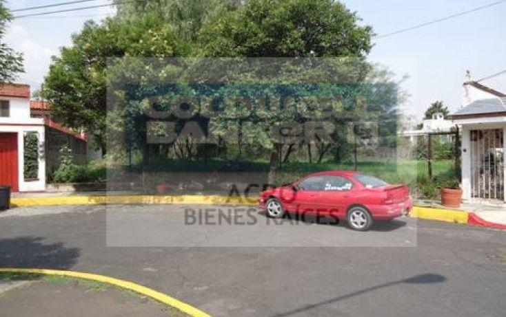 Foto de terreno habitacional en venta en, jardines del sur, xochimilco, df, 2023163 no 05