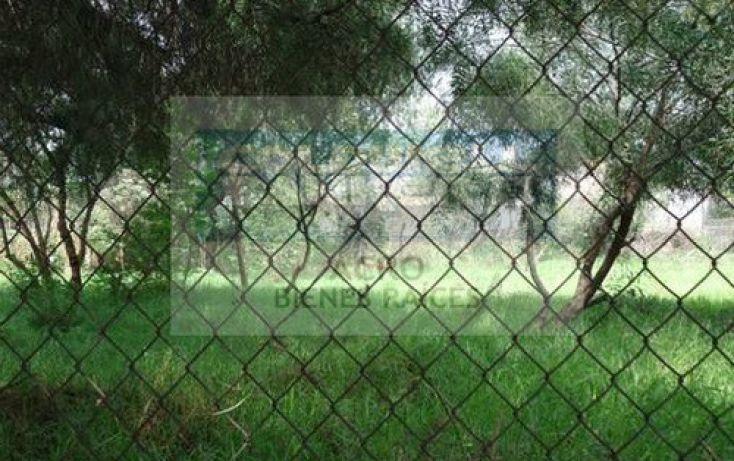 Foto de terreno habitacional en venta en, jardines del sur, xochimilco, df, 2023165 no 02