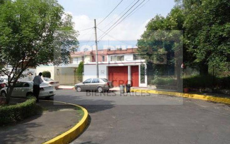 Foto de terreno habitacional en venta en, jardines del sur, xochimilco, df, 2023165 no 04