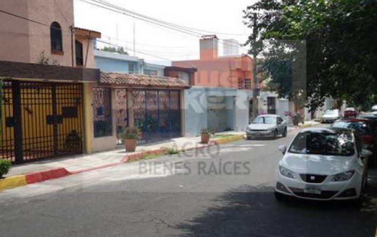 Foto de terreno habitacional en venta en, jardines del sur, xochimilco, df, 2023165 no 05