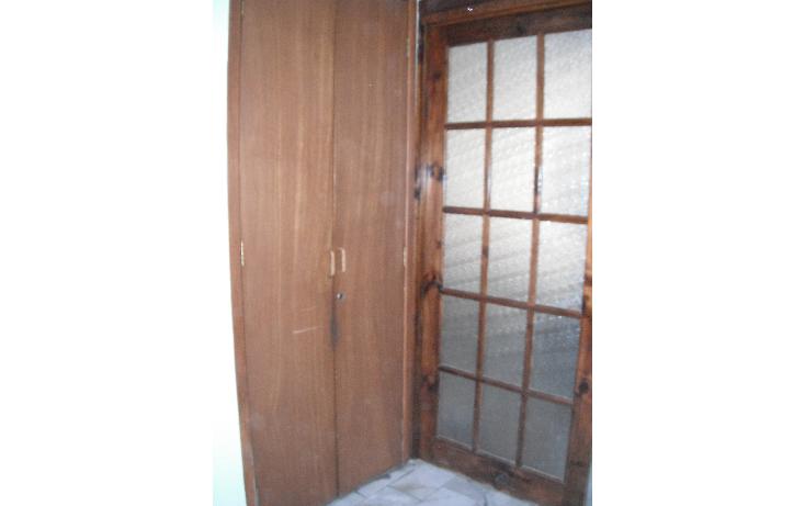 Foto de casa en venta en  , jardines del sur, xochimilco, distrito federal, 1312549 No. 02