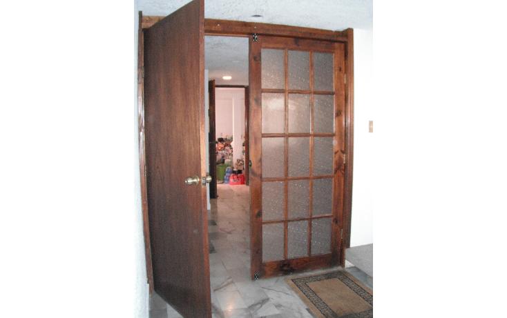 Foto de casa en venta en  , jardines del sur, xochimilco, distrito federal, 1312549 No. 06