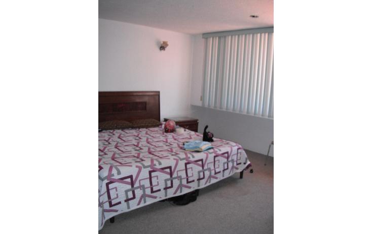 Foto de casa en venta en  , jardines del sur, xochimilco, distrito federal, 1312549 No. 09