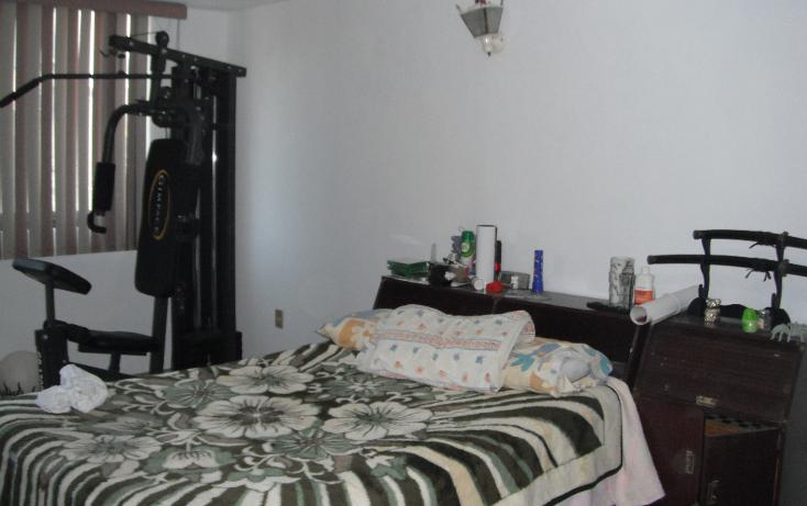 Foto de casa en venta en  , jardines del sur, xochimilco, distrito federal, 1312549 No. 10