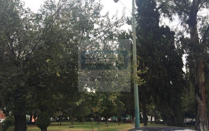 Foto de terreno comercial en venta en  , jardines del sur, xochimilco, distrito federal, 1850536 No. 09
