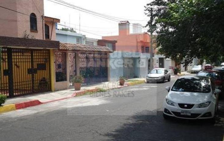 Foto de terreno comercial en venta en  , jardines del sur, xochimilco, distrito federal, 1850538 No. 06