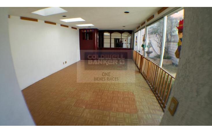 Foto de casa en venta en  , jardines del sur, xochimilco, distrito federal, 1850566 No. 08