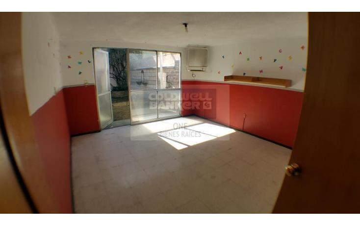 Foto de casa en venta en  , jardines del sur, xochimilco, distrito federal, 1850566 No. 10