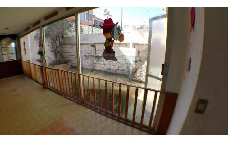 Foto de casa en venta en  , jardines del sur, xochimilco, distrito federal, 1850566 No. 11