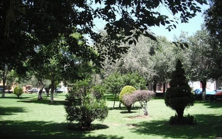 Foto de casa en venta en  , jardines del sur, xochimilco, distrito federal, 1855094 No. 02