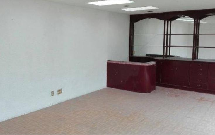Foto de casa en venta en  , jardines del sur, xochimilco, distrito federal, 3827175 No. 05
