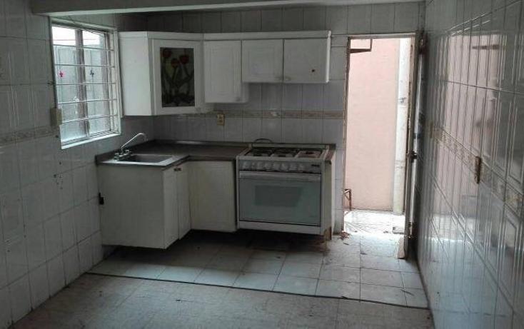 Foto de casa en venta en  , jardines del sur, xochimilco, distrito federal, 3827175 No. 07