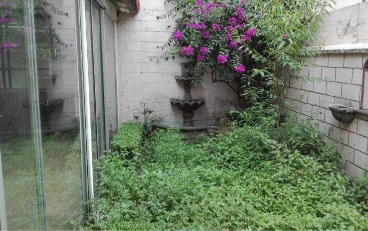 Foto de casa en venta en  , jardines del sur, xochimilco, distrito federal, 3827175 No. 08